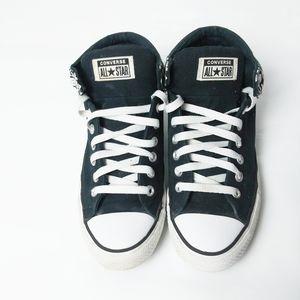 Converse All Star Men's Shoe